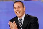 Matt Lauer was fired by NBC for inappropriate sexual behaviour towards female work colleagues. Photo / AP