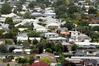 Rental demand in Hawke's Bay set to soar.