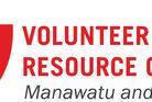 The Volunteer Resource Centre.