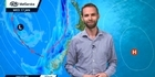 Watch: MetService Severe Weather Update: January 17th - 19th