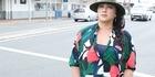 Watch: Pasifika LGBTQI organization manager on transgender life in NZ
