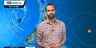 Watch: MetService Weather New Zealand: January 18th - 20th