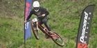 Watch: NZ Downhill Series - Round 3