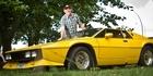 Watch: Classic Car annual meet