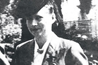 Mary Eileen Jones disappeared in 1942. Photo / File
