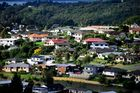Tauranga now most unaffordable city in terms of time to pay off a house on median income. Photo/George Novak
