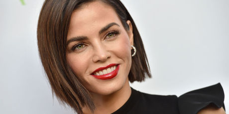 Jenna Dewan. Photo / Getty Images