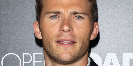 Actor Scott Eastwood attends a New York premiere at AMC Loews Lincoln Square on September 13, 2016 in New York City. Photo / Getty