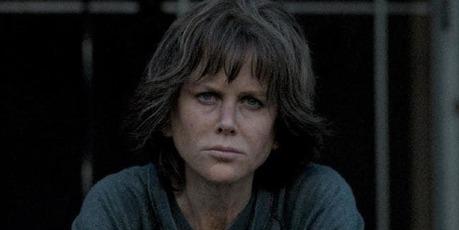 Nicole Kidman in new film Destroyer.