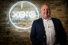 Xero chief executive Rod Drury. Photo / File