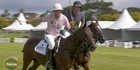 Watch: Urban polo revolution continues this Saturday