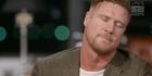 Watch: Dirty Dean's deeds detailed