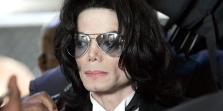 Both Wade Robson and James Safechuck allege Michael Jackson sexually abused them. Photo / Getty Images.