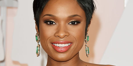 Actress Jennifer Hudson will star in the biopic. Photo / Getty