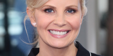 Monica Potter has alleged Harvey Weinstein tried to force her to have sex with him three times. Photo / Getty Images