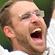 5. Daniel Vettori, cricket. Photo / Getty Images