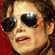 Michael Jackson in 2003. Photo / Supplied