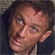 Daniel Craig stars as James Bond 007 in pursuit of an Mi6 traitor in a scene from 'Quantum of Solace.' Photo / AP