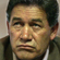 Winston Peters, the New Zealand Immigration Minister watches the sales on day two of the Karaka yearling sales, 2006. Photo / Getty Images