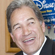 New Zealand First Party leader Winston Peters waits while heel plates are fitted to his shoes, 2008. Photo / Mark Mitchell