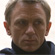 Daniel Craig as James Bond in 'Quantum of Solace'. Photo / AP
