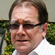 National MP Murray McCully arrives at John Key's home. Photo / Greg Bowker