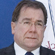 Murray McCully is responsible for the Foreign Affairs and Sport portfolios. Photo / Mark Mitchell