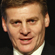 Bill English is Finance Minister and Deputy PM. Photo / Brett Phibbs