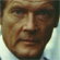 Roger Moore as James Bond. Photo / Supplied