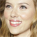 Scarlett Johansson arrives at a party for the upcoming release of Frank Miller's film 'The Spirit'. Photo / AP