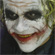 3. The Joker - played by Heath Ledger in 'The Dark Knight'. Photo / Supplied