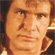 4. Han Solo - played by Harrison Ford in 'Star Wars', 'The Empire Strikes Back', 'Return Of The Jedi'. Photo / Supplied