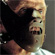 5. Dr. Hannibal Lecter - played by Anthony Hopkins in 'The Silence Of The Lambs', 'Hannibal', 'Red Dragon'. Photo / Supplied