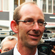 David Bain arrives at court. Photo / Getty Images