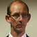 David Bain stands in Christchurch High Court. Photo / Getty Images