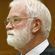 Head Prosecuting Lawyer Kieran Raftery. Photo / Getty Images