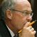 Judge Graham Panckhurst. Photo / Getty Images