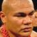 8. David Tua, boxing. Photo / Dean Purcell