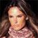 4. Model Alessandra Ambrosio. Photo / AP