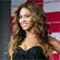 6. Singer Beyonce Knowles. Photo / AP