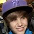 Justin Bieber at Auckland Airport. Photo / Richard Robinson