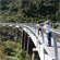 The old Hapuawhenua Viaduct is now part of the walking trail. Photo / Jim Eagles