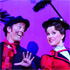 Mary Poppins. Photo / Disney/CML