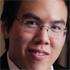 Pianist John Chen. Photo / Supplied