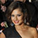 8. Singer Cheryl Cole. Photo / AP