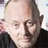 Musician Dave Dobbyn.  Photo / Supplied