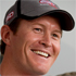 Indy champion Scott Dixon. Photo / Dean Purcell