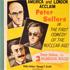 Dr Strangelove poster. Photo / Babiche Martens