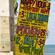 A bar sign on Caye Caulker. Photo / Muckster