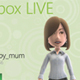 Windows Phone: Games Hub